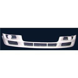 Spoiler sottoparaurti anteriore Audi A4 B6 2002-