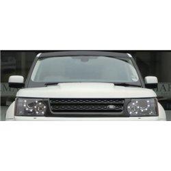 Cofano per Range Rover Vogue L320