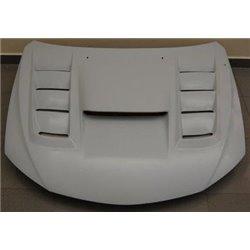 Cofano per Subaru Impresa 2008-