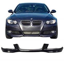 Lama sottoparaurti anteriore BMW E92 M3