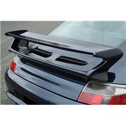 Spoiler alettone posteriore Porsche 911 996 GT3 Type
