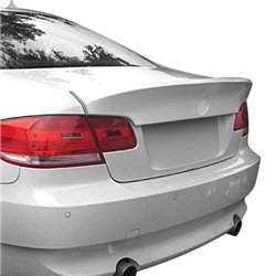 Spoiler labbro posteriore BMW Serie 3 E92 CLS Look