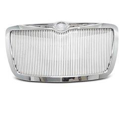 Griglia calandra Chrysler 300 C 04-11 Royce Style Cromata