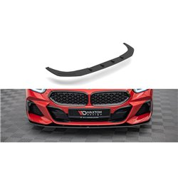 Sottoparaurti anteriore BMW Z4 G29 M-Pack 2018-