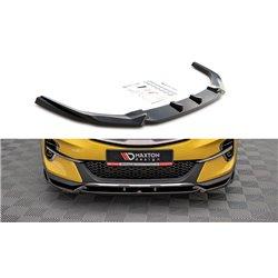 Sottoparaurti splitter anteriore Kia XCeed 2019-
