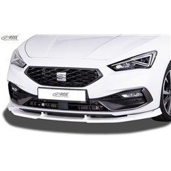 Sottoparaurti anteriore Seat Leon KL 2020-