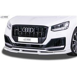 Sottoparaurti anteriore Audi SQ2 -2020