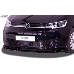 Sottoparaurti anteriore Volkswagen Caddy SK / SKN 2020-