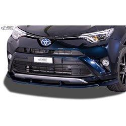 Sottoparaurti anteriore Toyota RAV4 XA3 / XA4 2016-