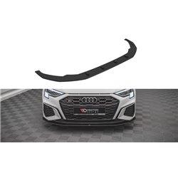 Sottoparaurti anteriore Audi S3 / S-Line 8Y 2020-