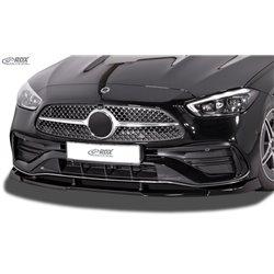 Sottoparaurti anteriore Mercedes Classe C W206 / S206
