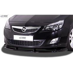 Sottoparaurti anteriore Opel Astra J -2012 per OPC Line