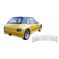 Kit estetico completo Peugeot 205 Wide