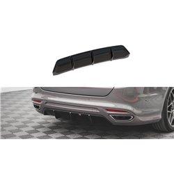 Estrattore sottoparaurti posteriore Ford Mondeo MK5 ST-Line 2019-