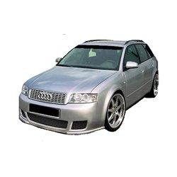 Paraurti anteriore Audi A4 B6