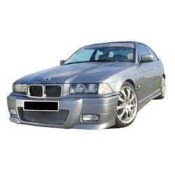 Paraurti anteriore BMW E36 Evolution