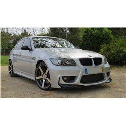 Paraurti anteriore BMW serie 3 E90 / E91 Pre-LCI FR Style