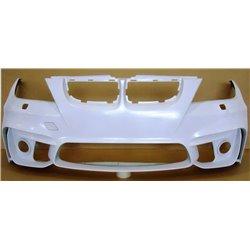 Paraurti anteriore BMW E90 Pre-LCI M4