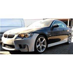 Paraurti anteriore BMW E92 / E93 Pre-LCI M1 Look