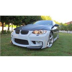 Paraurti anteriore BMW E92 / E93 Pre-LCI FR Style