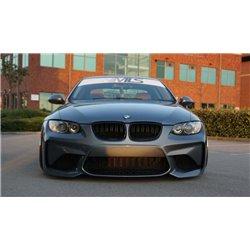 Paraurti anteriore BMW E92 Pre-LCI M2 Look