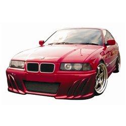 Paraurti anteriore BMW E36 Shark