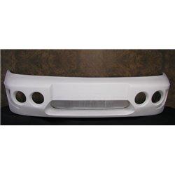 Paraurti anteriore Fiat Bravo