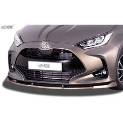 Sottoparaurti anteriore Toyota Yaris XPA1 2020+