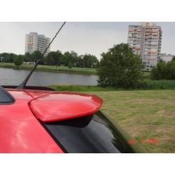Audi A4 B5 Avant 95-01 Spoiler alettone posteriore lunotto