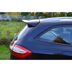 Spoiler alettone Ford Mondeo MK IV Combi