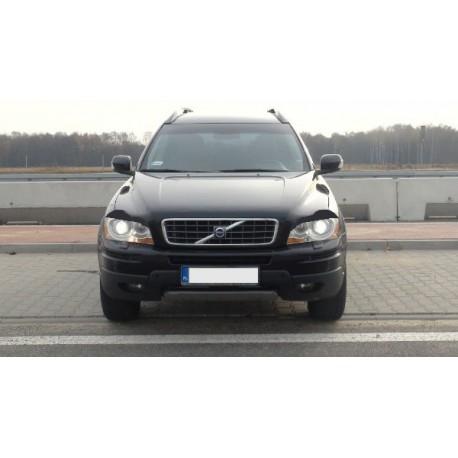 Palpebre fari posteriori Volvo XC90