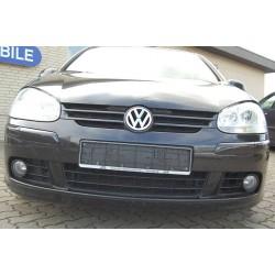 Sottoparaurti anteriore Volkswagen Golf V