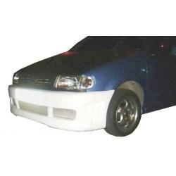 Paraurti anteriore Volkswagen Polo 95
