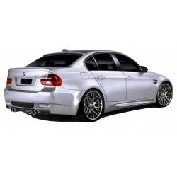 Minigonne laterali sottoporta BMW Serie 3 E90 M3