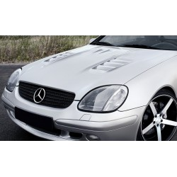 Cofano Mercedes SLK R170