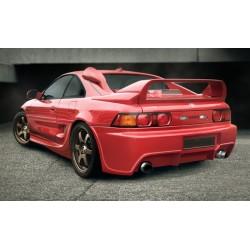 Paraurti posteriore Toyota MR2