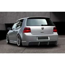Paraurti posteriore Volkswagen Golf IV