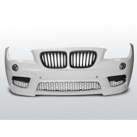 Paraurti anteriore per bmw x3 f25 2010 al 2013