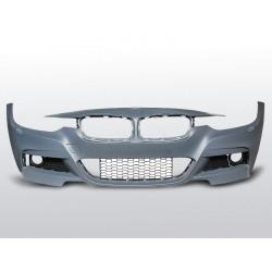 Paraurti anteriore BMW Serie 3 F30 11- M-Sport