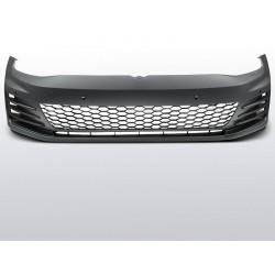 Paraurti anteriore Volkwagen Golf VII GTI Style (PDC)