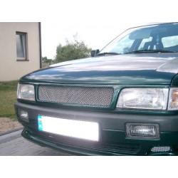 Audi 80 B3 Griglia mascherina anteriore