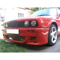 Palpebre fari anteriori BMW Serie 3 E30