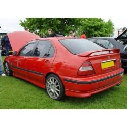 Spoiler alettone Honda Civic 95-99