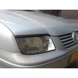 Palpebre Volkswagen Bora