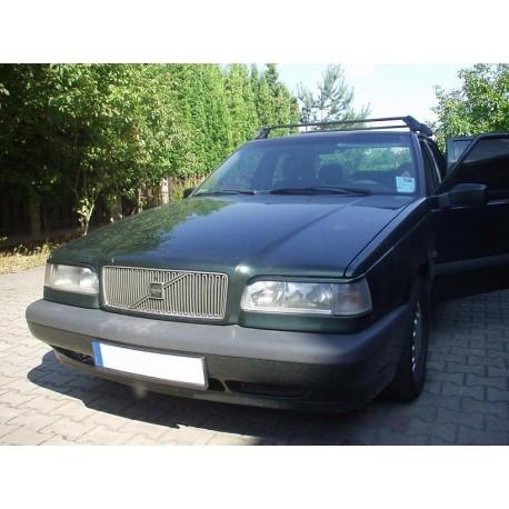 Palpebre Volvo 850