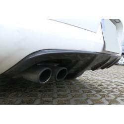 Sottoparaurti posteriore Volkswagen EOS I 05-11