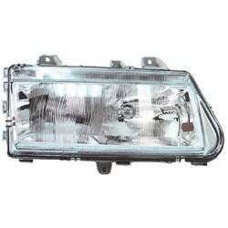Faro anteriore destro Fiat Stilo 5 Porte 01-