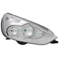 Faro anteriore destro Ford Galaxy 95-00