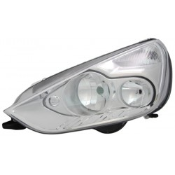 Faro anteriore destro Ford Galaxy 06-