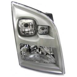 Faro anteriore destro Ford Transit 02-06